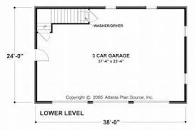 floor plan door garage door floor plan xtrons store com