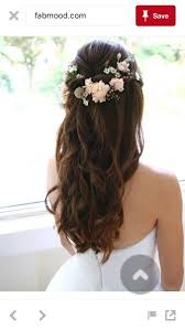 akshara wedding hairstyle pin by akshara pillai on dream wedding pinterest trendy