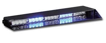 led emergency light bars cheap great warning lights for volunteer firefighters