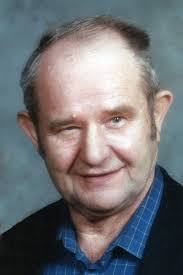Smithers Interior News Obits Obituaries Archives Abbotsford News