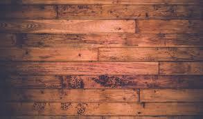 wood floor wallpapers 39 hd wood floor wallpapers download