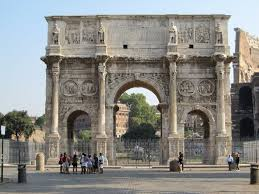 roman army roman empire study hall