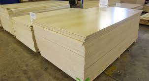 Birch Cabinet Grade Plywood Plywood Product Categories Builders Supply Of Cape Cod Inc