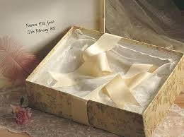 Wedding Dress Cleaners Wedding Dress Boxes U0026 Cleaning Service The Bridal Corner Plymouth