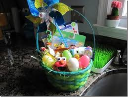 easter gift baskets for toddlers non candy easter basket ideas for a toddler charm whimsy