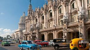 cuba now how to see cuba now 5 group tours that meet new u s guidelines