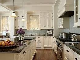white cabinet kitchen design design ideas for white kitchens