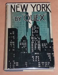 deco new york chambre ado new york