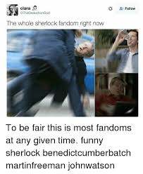 Funny Sherlock Memes - 25 best memes about funny sherlock funny sherlock memes
