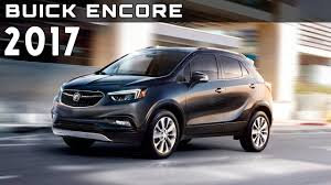 2017 buick encore interior 2017 buick encore review rendered price specs release date youtube