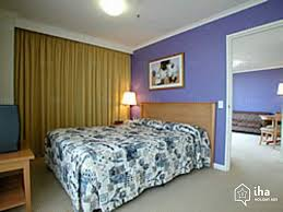 Sydney Cbd 2 Bedroom Apartments Sydney Rentals For Your Vacations With Iha Direct