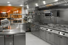 Kitchen Design Commercial by 100 Commercial Kitchen Equipment Design Industrial Kitchen