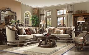Classic Living Room Furniture Sets Classic Living Room Furniture Sets Italian Living Room Furniture