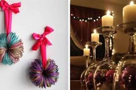 home decoration for diwali 38 easy home decor diwali dazzling diwali dcor ideas for your house
