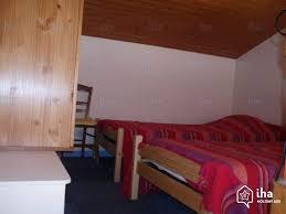 location chambre la rochelle location appartement à la rochelle iha 30051