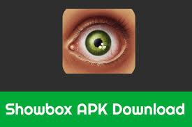 new showbox apk showbox apk show box apk 4 91 for android