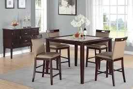 dining room sets with leaf tall dining room tables black dining room table set luxury dining