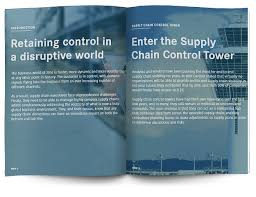 Now Open For Supply Chain Five Challenges Facing The Modern Supply Chain Every Angle Uk