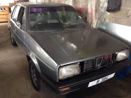 used volkswagen jetta 1987 jetta for sale eau coulee