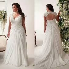 wedding dresses for larger wedding dresses for larger busts weddings dresses