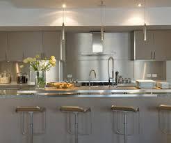 kitchen decorating luxury kitchen design custom kitchen design