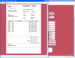 download free shaz invoice software shaz invoice software 100 free