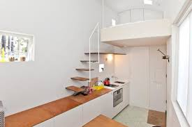 small house design with mezzanine elegant top best house plans