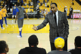 Stephen A Smith Memes - stephen a smith s take a look y all pic is lost to time