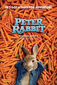 best 25 peter rabbit movie ideas on pinterest peter rabbit