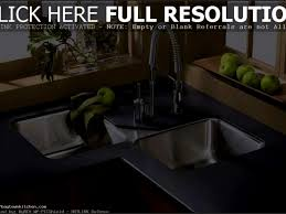 Best Sinks For Kitchen by Kitchen Faucet Glamorous Best Corner Sink For Your Kitchen