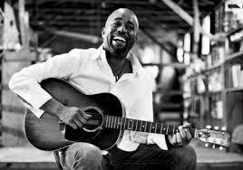 Hootie And The Blowfish Musical Chairs Charleston Sc Darius Rucker Redefined Charleston Magazine