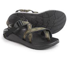 chacos black friday chaco z2 colorado sport sandals for men save 36