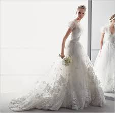 oscar de la renta brautkleid 215 best robes de mariage images on wedding dressses
