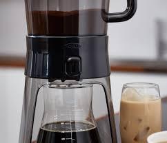 espresso maker electric grande commercial coffee maker 4 cup manual espresso machine