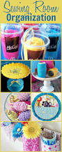 100 home decor sewing projects loveyourroom my morning slip
