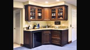 modern basement wet bar regarding basement wet bar design 9950