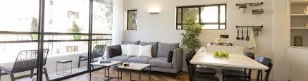 in basel ivshits apt 3 חדרים עם מרפסת שמש בקומה ב u0027 architect