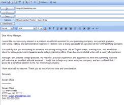cover letter email cover letter for email cv adriangatton