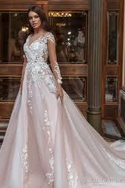 wedding dresses liverpool justin signature wedding dresses liverpool justin