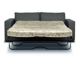 Sofa Bed Mattress Support by Mondo 3 Seat Sofa Bed Loungelovers