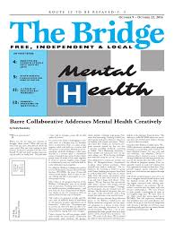 the bridge october 9 2014 lawyer antimicrobial resistance