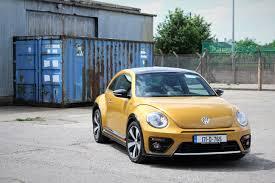 volkswagen beetle diesel volkswagen beetle u0027r line u0027 rev ie