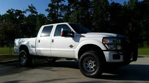 Ford F250 Work Truck - 2014 ford f 250 build project family hauler work truck ford