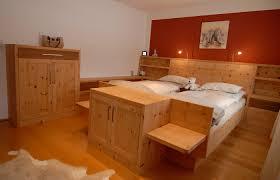 Schlafzimmerm El Conforama Schlafzimmer Zirbenholz Modern Aus Beliebte Download Zirbe