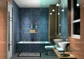 designed bathrooms best bathroom designs best designed bathrooms tub and shower