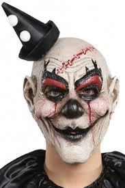 scary masks horror masks scary masks