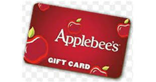 applebee s gift cards win an applebee s gift card or a pair of sports tickets 18 000
