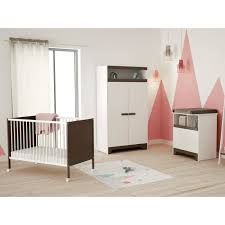 chambre bebe taupe chambre bebe taupe achat vente chambre bebe taupe pas cher