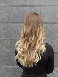 Dark Blonde To Light Blonde Ombre Best 25 Light Ombre Ideas On Pinterest Balayage Hair Blonde