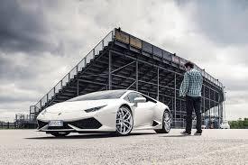 lamborghini huracan test lamborghini huracan lp610 4 term test review 2015 by car